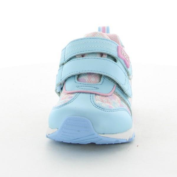 子供靴  スニーカー 幅広 3E ムーンスター  CR C2139  カラー サックス  |sneakers-trend|05