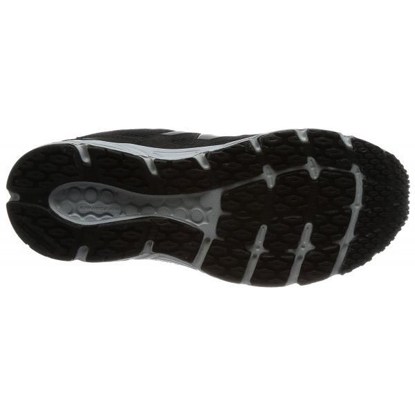 ニューバランス メンズスニーカー M480BG5 ブラック/グレー 4E幅広タイプ sneakers-trend 03