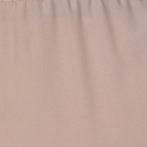 ユニセックス 鞄 バッグ BLUE LES COPAINS Casual pants sneakersuppliers 01