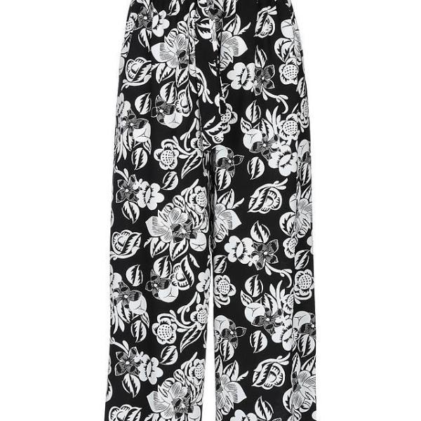 ユニセックス 鞄 バッグ AISHHA Casual pants|sneakersuppliers|03