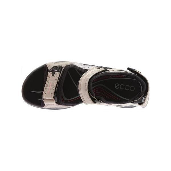 レディース サンダル ECCO Yucatan Sandal (Women's)