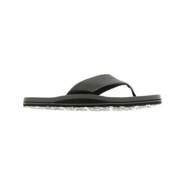 ユニセックス サンダル O'Neill Phluff Daddy (Men's)|sneakersuppliers
