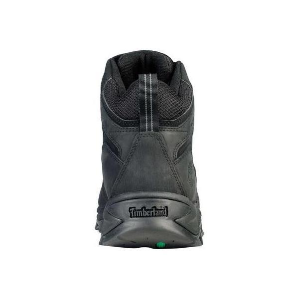 ユニセックス ブーツ Timberland Earthkeepers Mt. Maddsen Mid Waterproof Hiker Boot (Men's)|sneakersuppliers|03