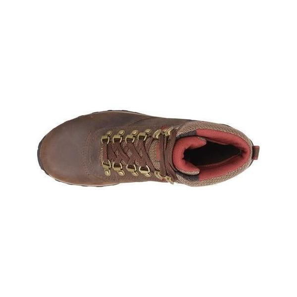 ユニセックス ブーツ Timberland Norwood Mid Waterproof (Women's)|sneakersuppliers|04