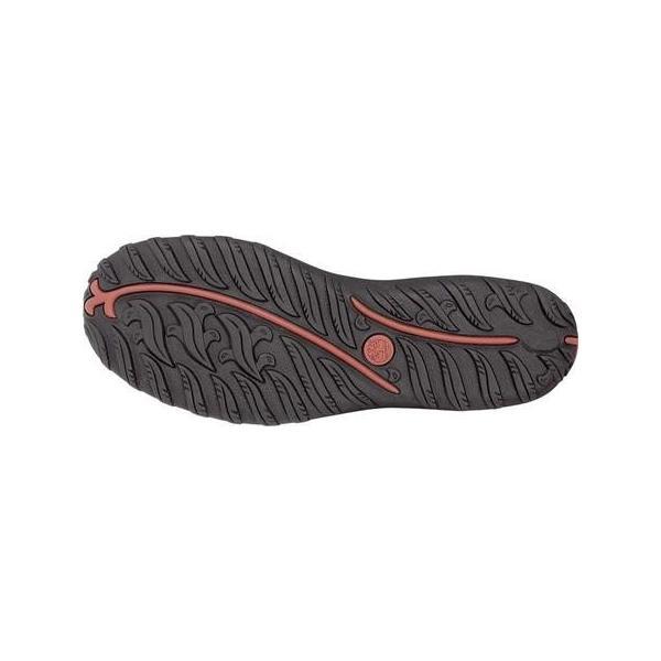 ユニセックス ブーツ Timberland Norwood Mid Waterproof (Women's)|sneakersuppliers|05