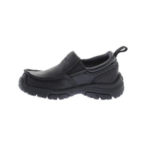 ユニセックス スニーカー シューズ Timberland Discovery Pass Moc Toe Slip-On (Infants/Toddlers') sneakersuppliers 03