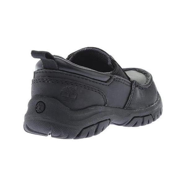 ユニセックス スニーカー シューズ Timberland Discovery Pass Moc Toe Slip-On (Infants/Toddlers') sneakersuppliers 04