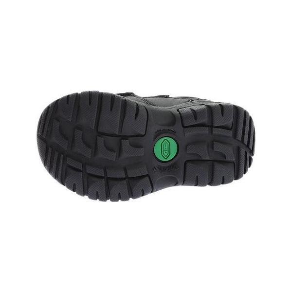 ユニセックス スニーカー シューズ Timberland Discovery Pass Moc Toe Slip-On (Infants/Toddlers') sneakersuppliers 06