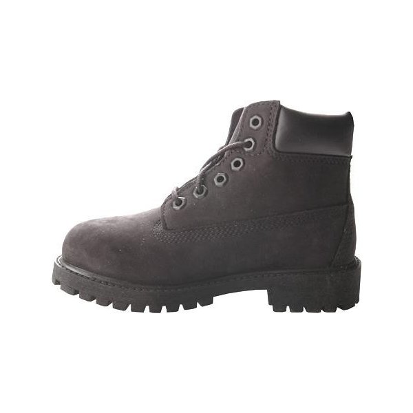 ユニセックス ブーツ Timberland 6 Premium Waterproof Boot Junior (Children's)|sneakersuppliers|03