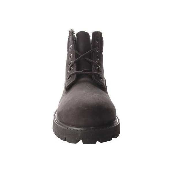 ユニセックス ブーツ Timberland 6 Premium Waterproof Boot Junior (Children's)|sneakersuppliers|04
