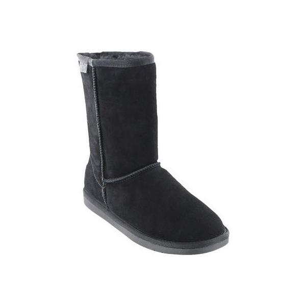 ユニセックス ブーツ Minnetonka Olympia Boot (Women's)|sneakersuppliers