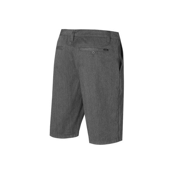 ユニセックス ハーフパンツ O'Neill Contact Walkshort (Men's)|sneakersuppliers|02