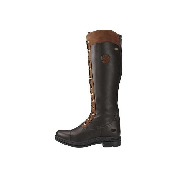 レディース ブーツ Ariat Coniston Pro GORE-TEX Insulated Knee High Boot (Women's)