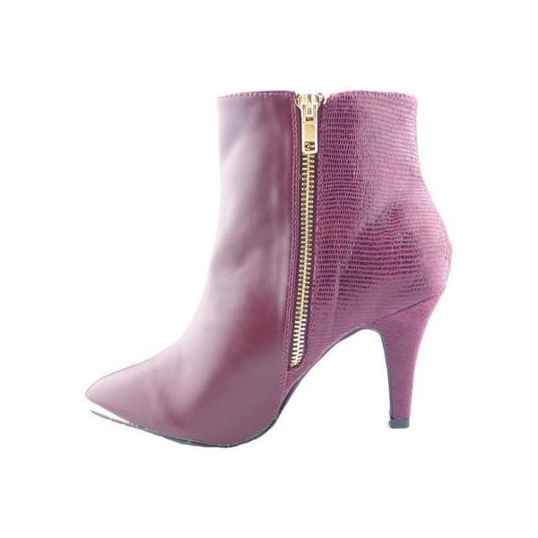 レディース ブーツ Bellini Casey Ankle Boot (Women's)