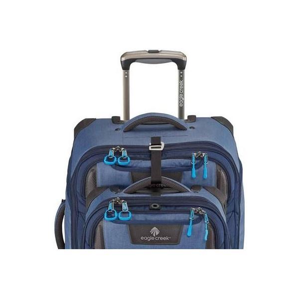 ユニセックス 鞄 リュック Eagle Creek Tarmac 26 Suitcase