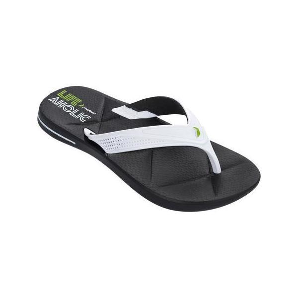 ユニセックス サンダル Rider Easy II Thong Sandal (Men's)|sneakersuppliers