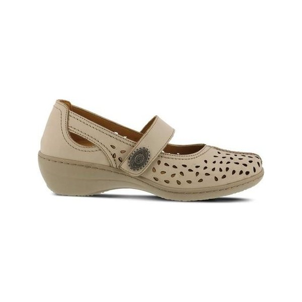 レディース スニーカー シューズ Spring Step Lorona Mary Jane (Women's)