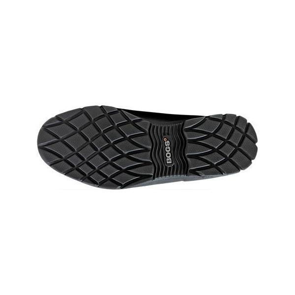 レディース ブーツ Bogs Amanda Plush Boot (Women's)