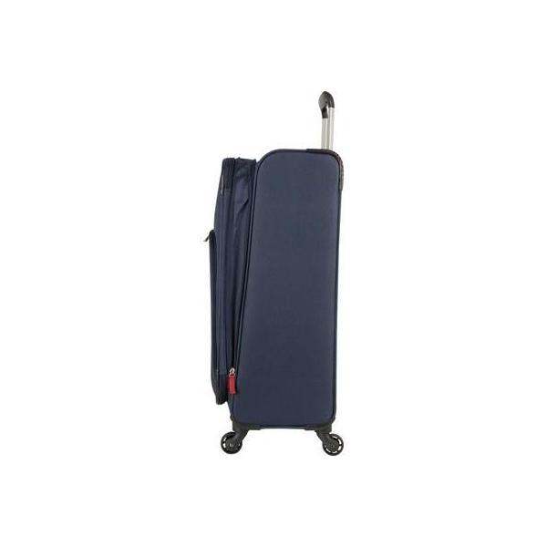 ユニセックス 鞄 リュック Nautica Bounty 3-Piece Luggage Set