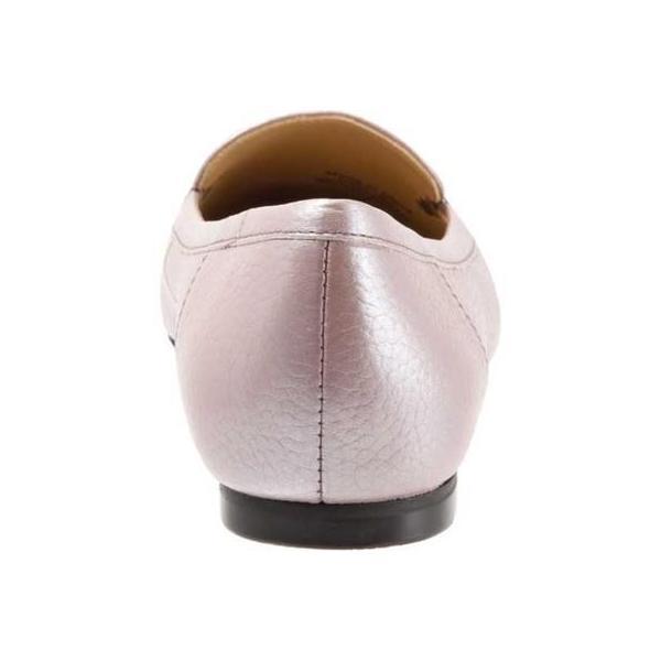レディース 靴 革靴 ローファー Trotters Ember Loafer (Women's)