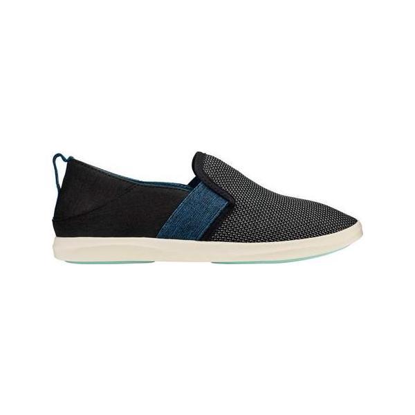 レディース スニーカー シューズ OluKai Hale'iwa Vegan Sneaker (Women's)