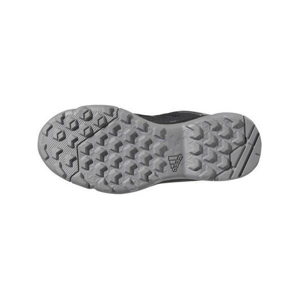 アディダス レディース 防水シューズ adidas Terrex Entry Hiker Mid GORE-TEX Boot (Women's)