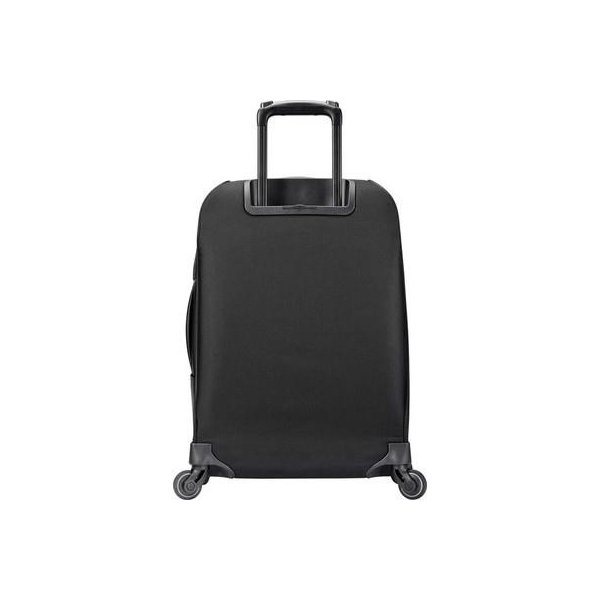 ユニセックス 鞄 リュック Samsonite Flexis 21 Expandable Spinner
