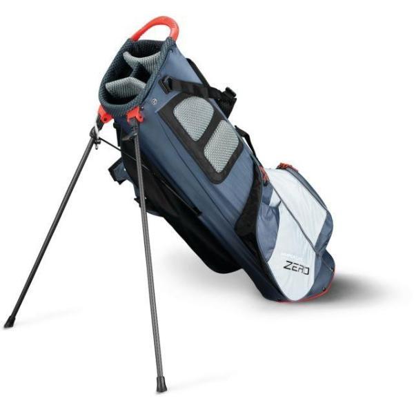 ユニセックス 鞄 リュック 2019 Hyper Lite Zero Single Strap Stand Bag