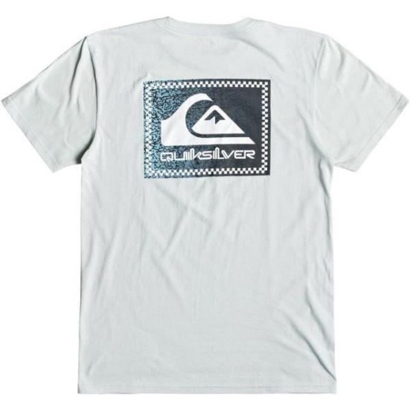メンズ シャツ トップス Men's Time Warp T-Shirt sneakersuppliers