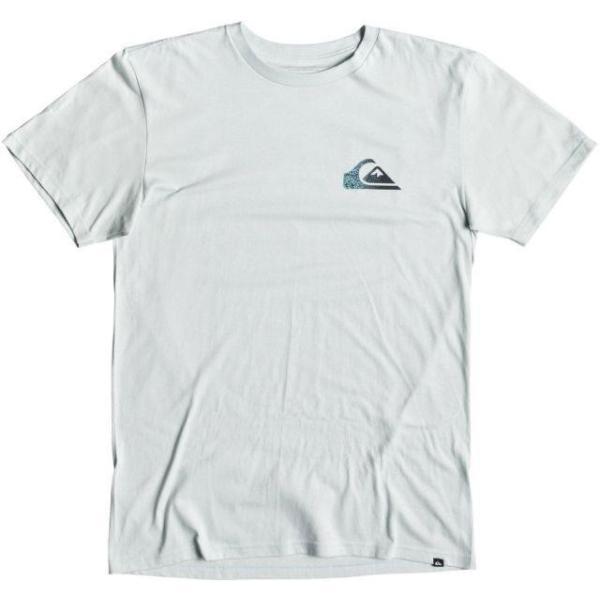 メンズ シャツ トップス Men's Time Warp T-Shirt sneakersuppliers 02