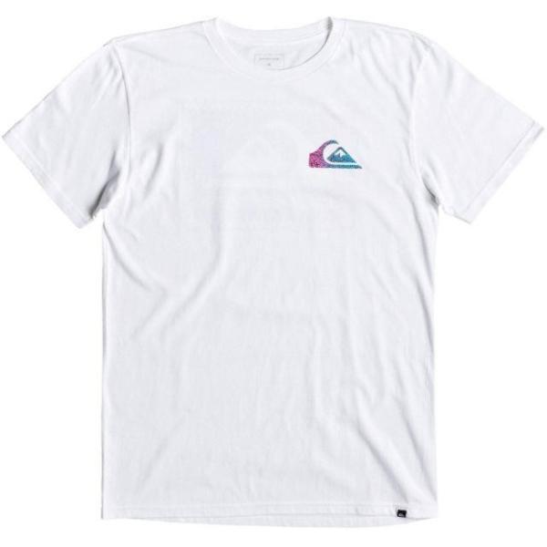 メンズ シャツ トップス Men's Time Warp T-Shirt|sneakersuppliers|02