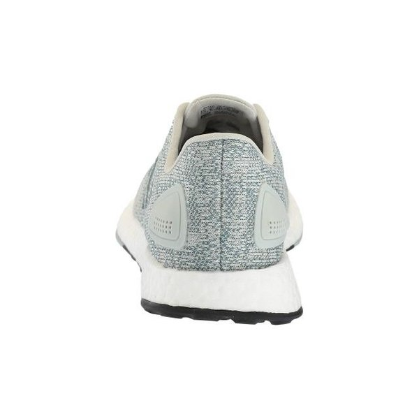 アディダス ユニセックス レスリング PureBOOST DPR|sneakersuppliers|05