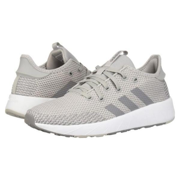 アディダス ユニセックス レスリング Questar X BYD|sneakersuppliers