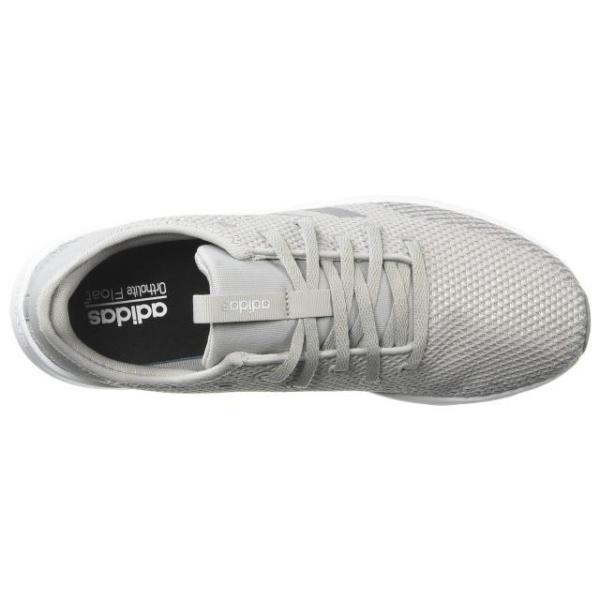 アディダス ユニセックス レスリング Questar X BYD|sneakersuppliers|02
