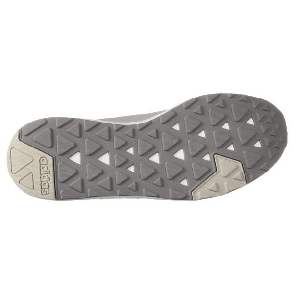 アディダス ユニセックス レスリング Questar X BYD|sneakersuppliers|03