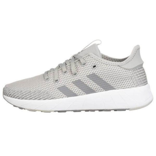 アディダス ユニセックス レスリング Questar X BYD|sneakersuppliers|04