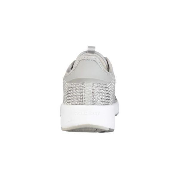 アディダス ユニセックス レスリング Questar X BYD|sneakersuppliers|05