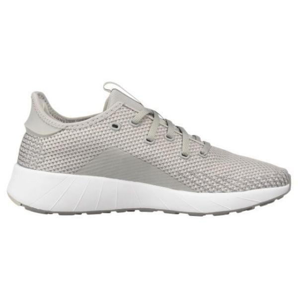 アディダス ユニセックス レスリング Questar X BYD|sneakersuppliers|06