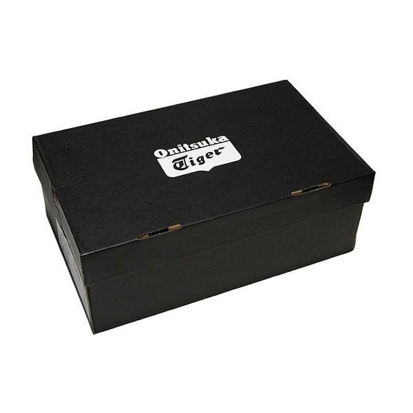 Onitsuka Tiger SERRANO 1183A237-250 VANILLA/SPRUCE GREEN オニツカタイガー セラーノ バニラ グリーン メンズ レディース 定番 スニーカー