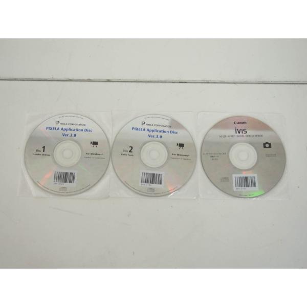 キヤノンCANON ハイビジョンデジタルビデオカメラ メモリータイプ iVIS HF R11 32GB ブラック