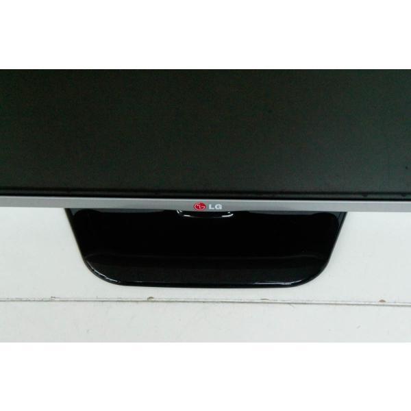 中古 LGエレクトロニクス Smart TV 22V型 地上・BS・110度CSデジタルチューナー内蔵 液晶テレビ 22LB490B