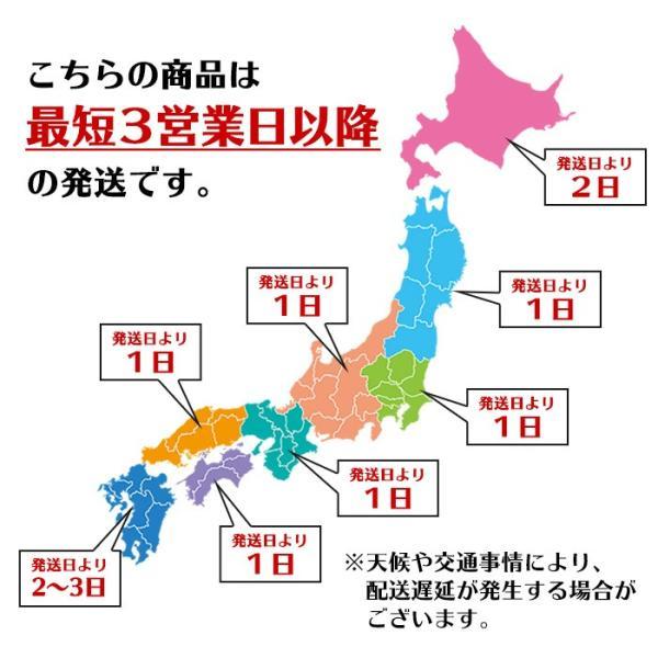 いくら 醤油漬け 200g パック イクラ 北海道産 海鮮 ギフト丼 ギフト グルメ 海鮮|snowland|08