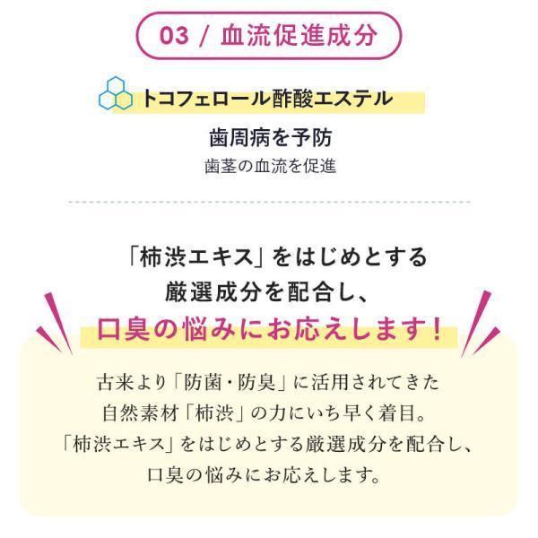 薬用柿渋ハミガキ-04