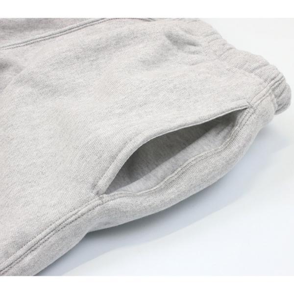 キャンバー CAMBER SWEAT PANT スウェット パンツ 裏起毛 12オンス メンズ ( 男性用 ) ( 233 )|socalworks|04