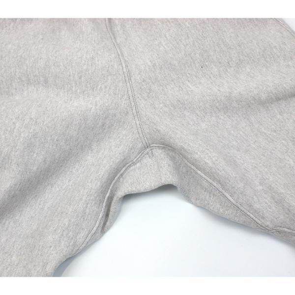 キャンバー CAMBER SWEAT PANT スウェット パンツ 裏起毛 12オンス メンズ ( 男性用 ) ( 233 )|socalworks|05