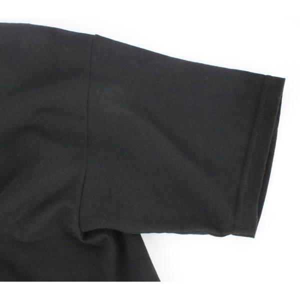 ハフ HUF メンズ 半袖 プリント Tシャツ Triple Triangle Tee Box Logo Tee トリプルトライアングル ボックスロゴ クルーネック ブランド おしゃれ 大きいサイズ|socalworksjg|04