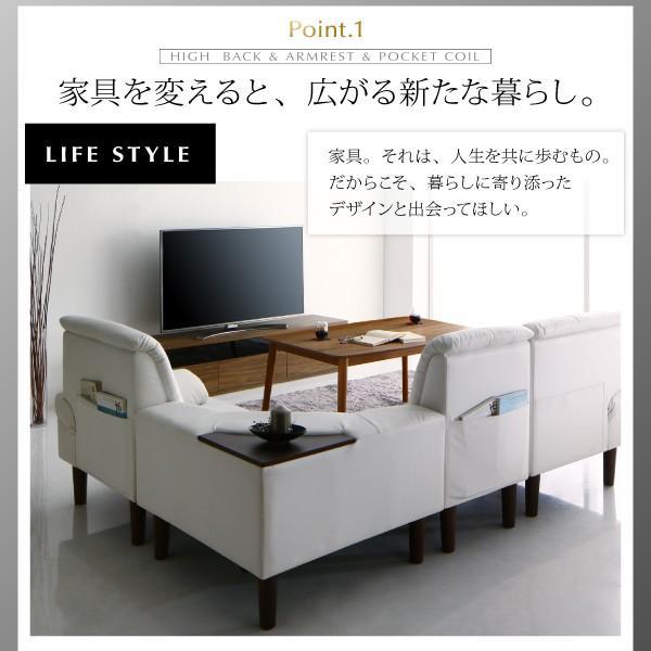 こたつテーブル 長方形 高さ調整可能 ダイニングこたつテーブル 単品 〔幅120×奥行80cm〕
