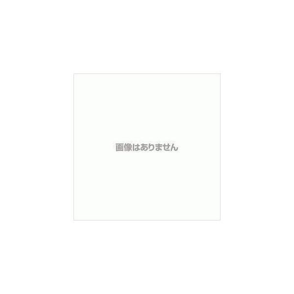 丸型ペール 本体・フタセット PM-45・PMC-45 ブルー アイリスオーヤマ