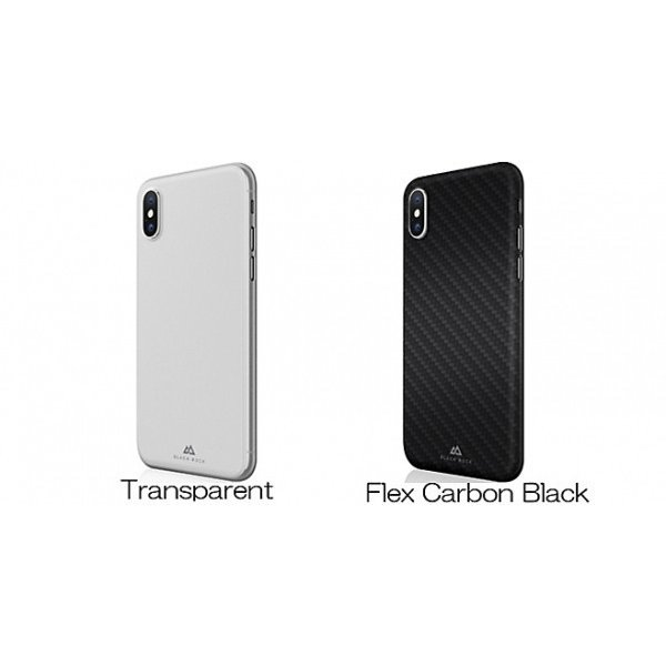 48fdecb954 ... Black Rock iPhoneXS ケース Ultra Thin Iced Case Transparent| softbank-selection|05