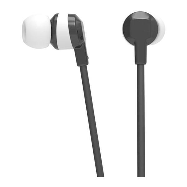 Pioneer Bluetooth ワイヤレス イヤホンスポーツ SE-CL5BT ホワイト|softbank-selection|03